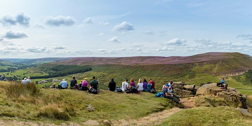 The Whole of Horcum
