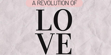 Esthers1830 Brunch - A Revolution of Love tickets