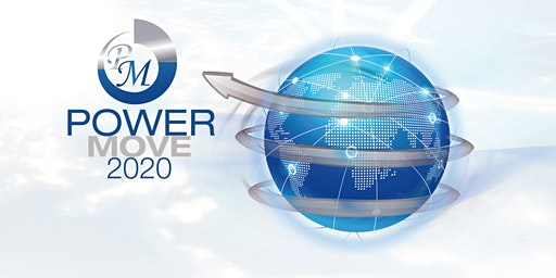 ROADSHOW 2020 - VENETO