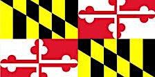 Advanced Police Dispatching - Chesapeake College