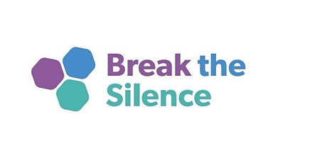 Break the Silence - Annual Conference 2020 tickets