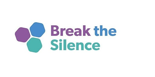 Break the Silence - Annual Conference 2020