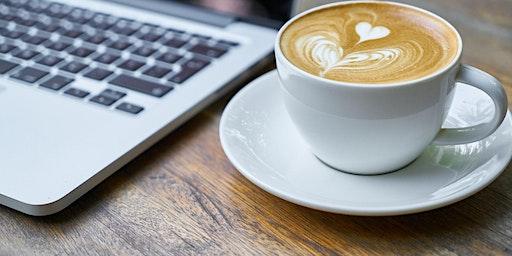 Free Breakfast Seminar – Employment Law Update