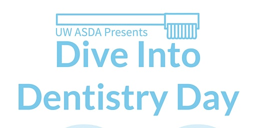 Dive into Dentistry Day Winter 2020