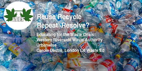 reuse-recycle-repeat-resolve tickets