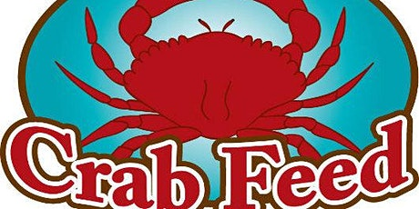 St Anthony-Immaculate Conception School Crab Bash  tickets