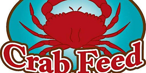 St Anthony-Immaculate Conception School Crab Bash
