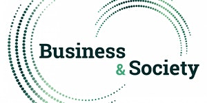 Business & Society: BUSINESS À IMPACT – COMMENT LE...