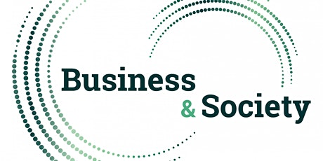 Business & Society: BUSINESS À IMPACT – COMMENT LE FINANCER ? tickets