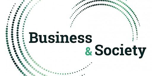 Business & Society: BUSINESS À IMPACT – COMMENT LE FINANCER ?