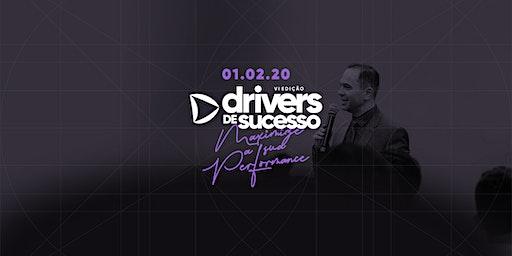 Drivers de Sucesso - VI Edição