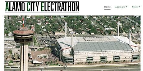 Alamo City Electrathon (ACE) Invitational tickets