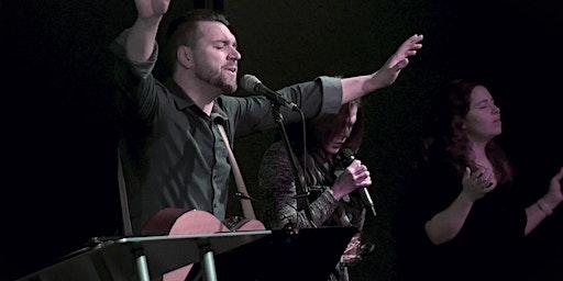 Night of Worship 2020