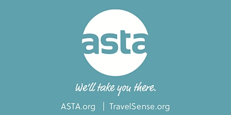 The ASTA South Florida Spring Affair - Educational, Networking Sessions and Trade Show tickets