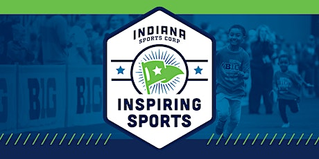 2020 Indiana Sports Corp Inspiring Sports Soccer Officials Clinic in partnership with Indy Eleven and Indiana Soccer tickets