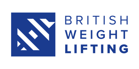 British University and College Championships 2020 tickets