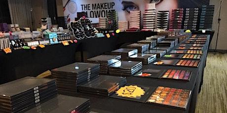 Makeup Final Clearance Sale!!! Orlando, FL tickets