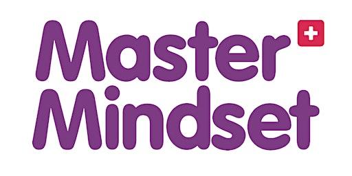 Master Mindset 2020