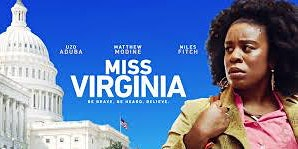 Miss Virginia Movie Screening