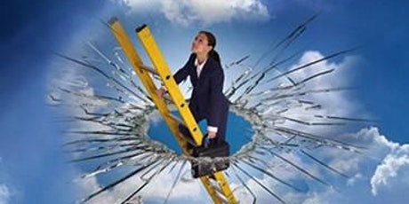 #WomenEd Alberta, Canada. Breaking the Glass Ceiling: successes & struggles tickets