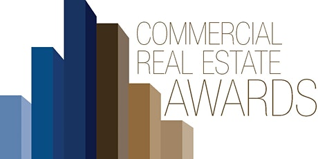 2020 SFVBJ Commercial Real Estate Awards tickets