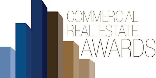 2020 SFVBJ Commercial Real Estate Awards