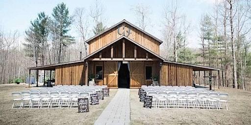 Bridal and Venue Showcase