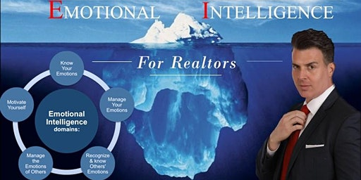 Emotional Intelligence for Realtors with Nick Thomas