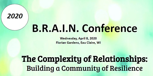 B.R.A.I.N. Conference 2020