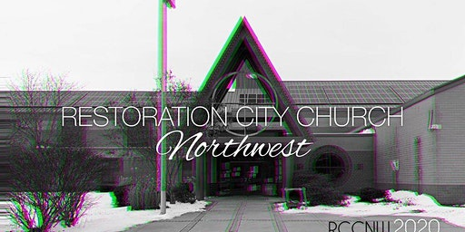 RCC Northwest Gathering