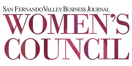 2020 SFVBJ Women's Council tickets