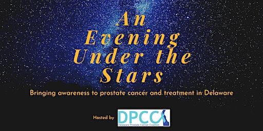 DPCC Winter Gala