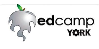 EdCamp York