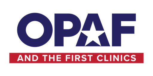 EMU First Swim First Dive First Paddle Clinics