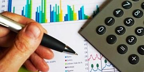 Low Income Investment Fund: Financial Management Workshop tickets