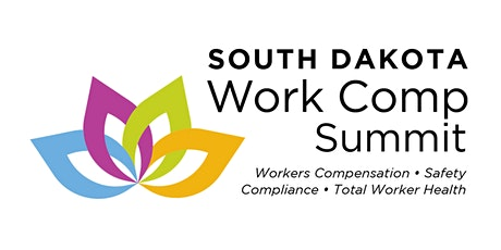 South Dakota Work Comp Summit 2020 tickets