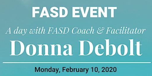 FASD Donna Debolt