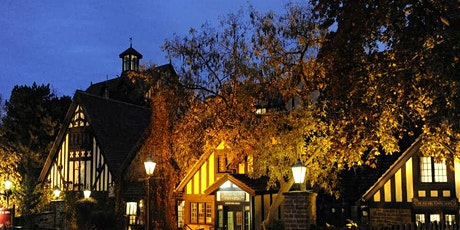 Saturday Night  singles Dance  @ the Old Mill + 40 crowd tickets