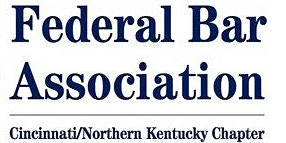Cincinnati-No. KY FBA presents Inaugural PLEDGE Reception