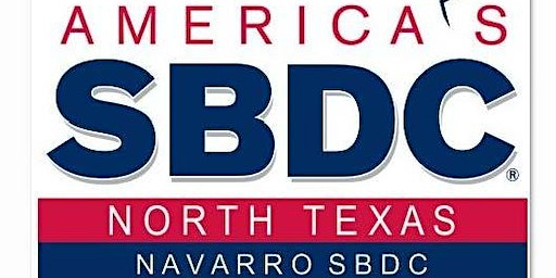 SBDC and SBA Rural Opportunity Meeting