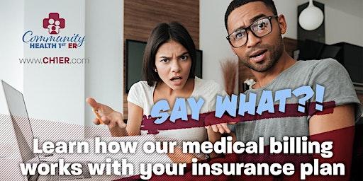 Billing & Insurance Workshop