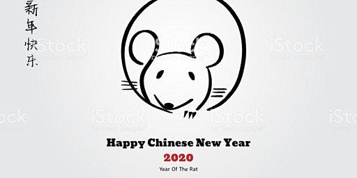 Day Trip to Manchester  in celebration of 2020 Chinese Lunar New Year