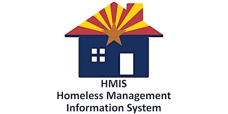 BOS Agency Admin/Report Training - Flagstaff - 02/11/2020 tickets