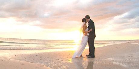 2020 Bridal Show at Honeymoon Island tickets