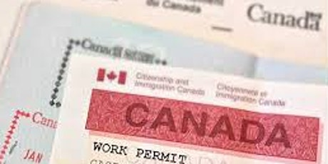 Hands-on Help: Post-graduate Work Permit Application tickets