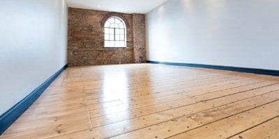 Gentle Restorative Yin Yoga & Gong Relaxation - Selby
