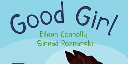 Book Launch: Sinead Poznanksi
