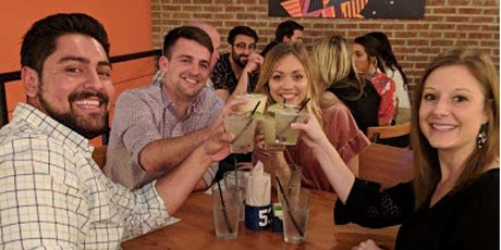National Margarita Day Afternoon Tour tickets