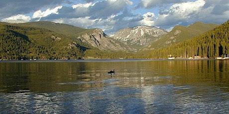 Bear Creek Watershed Water Quality Workshop tickets