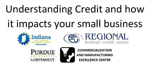 Understanding Credit and how it impacts your small business